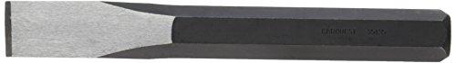 Powerbuilt 941239 Cold Chisel 1' X 7/8' X 8'(L)