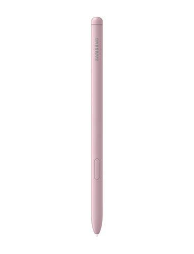 SAMSUNG Tab S6 Lite S Pen - Chiffon Rose - EJ-PP610BPEGUJ, Pink