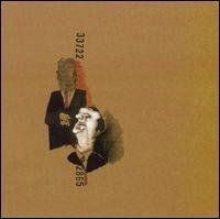 Slightest Indication of Change by Various Artists, Jejune, Piebald, No Knife, The Roots of Orchis, Kind of Like Sp (2004-07-06)