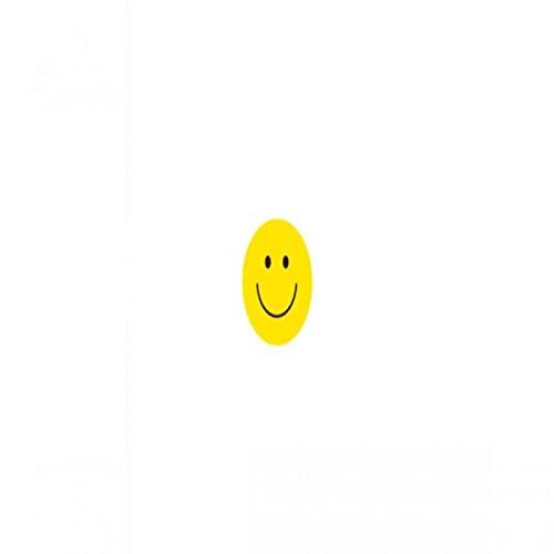 Smiling Good Like!