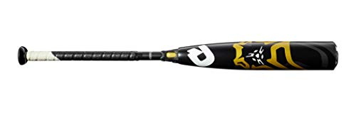 DeMarini 2020 CF Zen (-10) 2 3/4' USSSA Baseball Bat, 29'/19 oz