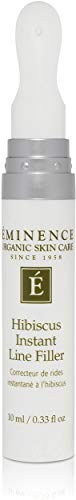 Eminence Hibiscus Instant Line Filler, 0.33 Ounce