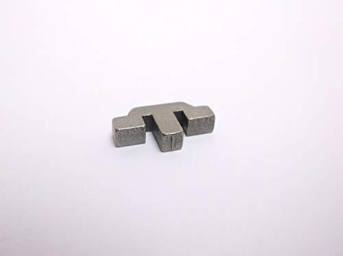 SHIMANO Reel Part - TT0209 TGT0993 Talica 12II 16II 20II - Gear Select Cross Bar
