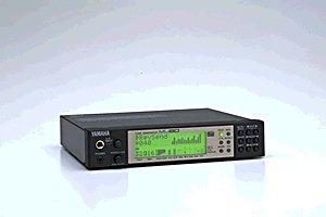 Yamaha Mu-80 Sound Module Mu80 Motif Sound Ancestor