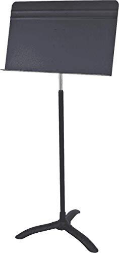 Manhasset Model #48 Sheet Music Stand