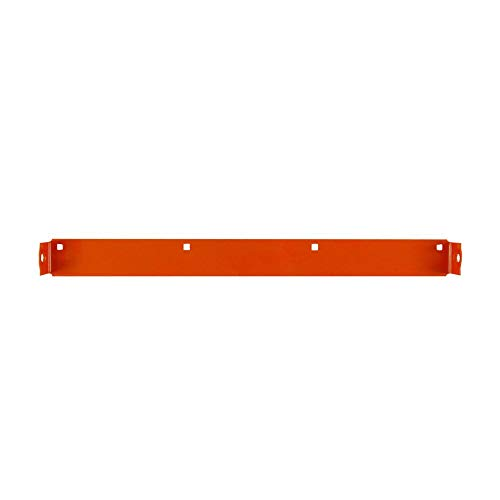MTD 790-00120-0606 Snowblower Scraper Blade, 24-in Genuine Original Equipment Manufacturer (OEM) Part