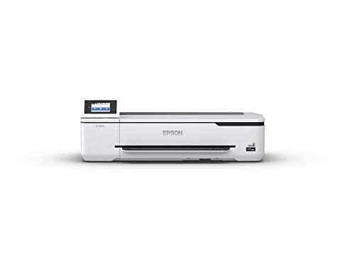 "Epson SureColor T3170 24"" Wireless Desktop Printer"
