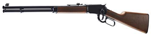 Umarex Legends Lever Action Cowboy Rifle .177 Caliber BB Gun Air Rifle