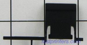 J6243 -N Dell Genuine Dell 5100CN 5110CN Transfer Roller