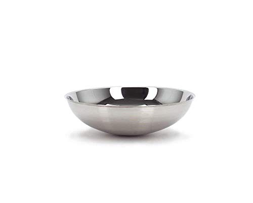 replacement bowl for tigrito bowl
