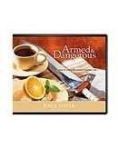 CD Armed And Dangerous (4 CD)