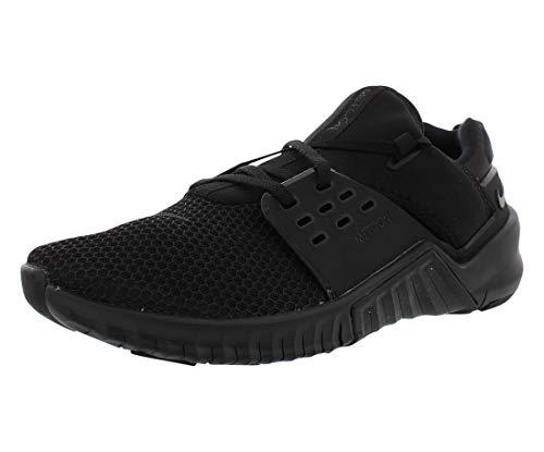 Nike Free X Metcon 2 Black/Black 8.5