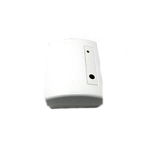 Napco Security NPGEMGB Napco Gemini Wireless Acoustic Glass Break Detector