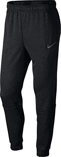 Nike Men's Dry Tapered Fleece Pants