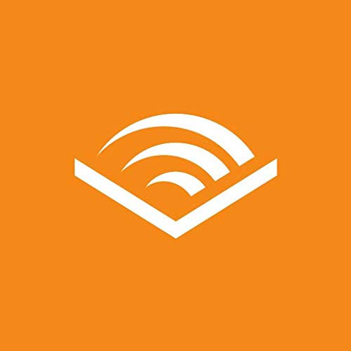 Audible for Fire TV