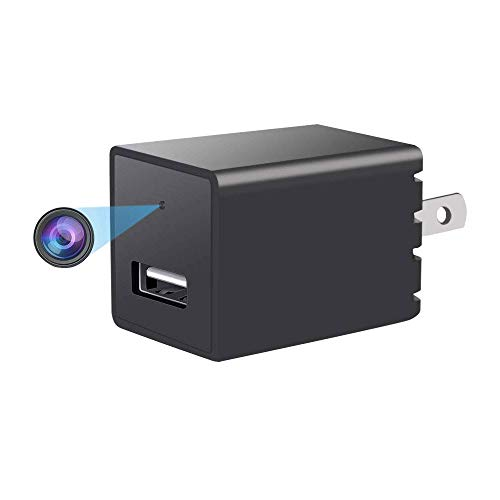 Mini WiFi Camera 1080P High Remote Monitoring Motion Detection for Home