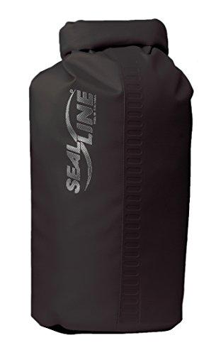 SealLine Baja Dry Bag (2016 Model), Black, 40-Liter