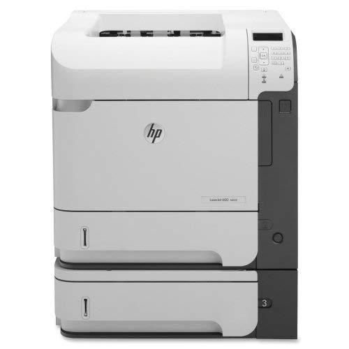 Renewed HP LaserJet Enterprise 600 M602X M602 CE993A Printer w/90 Day Warranty