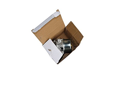 Lumix GC Carburetor For DeVilbiss Powerback GT5000 GT5250 5000 5250 Generator Tecumseh 10HP