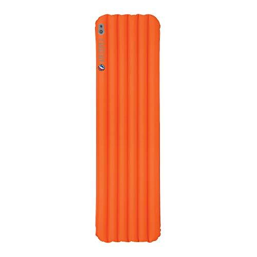 Big Agnes - Insulated Air Core Ultra Sleeping Pad, Regular