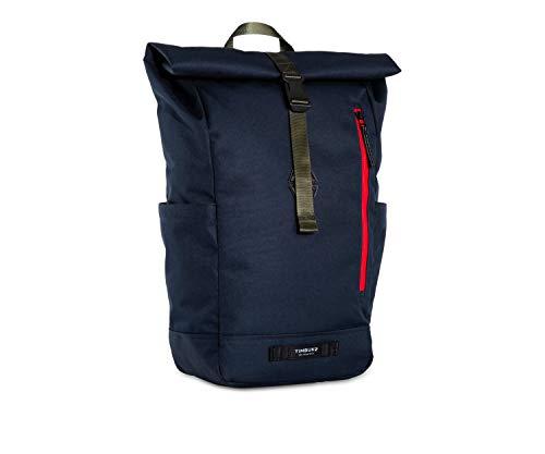 TIMBUK2 Tuck Laptop Backpack, Nautical/Bixi