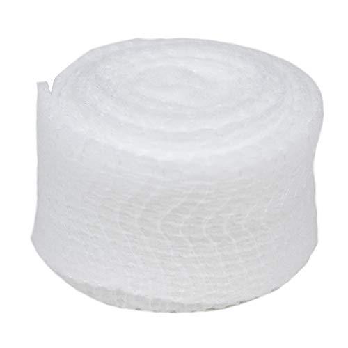 Elastomull Conforming Gauze Bandage, 1' (2.5cm), Sterile, 12 Pack