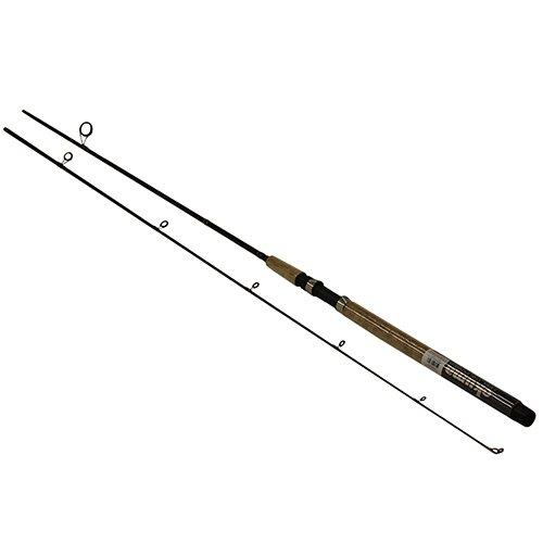Okuma Celilo Graphite Salmon/Steelhead Spinning Rods, CE-S-862Ma