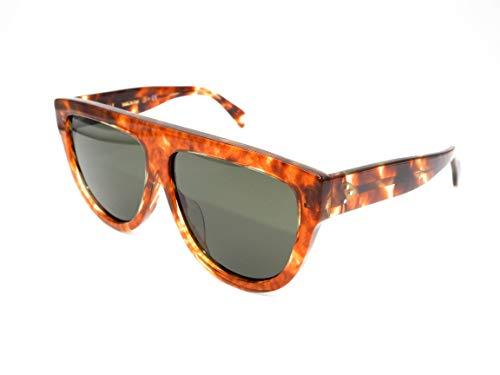 Celine CL40001F - 56N Sunglasses