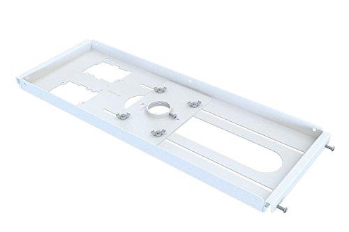 Premier Mounts PP-FCTA Hidden False Ceiling Tile Adapter (Discontinued by Manufacturer)