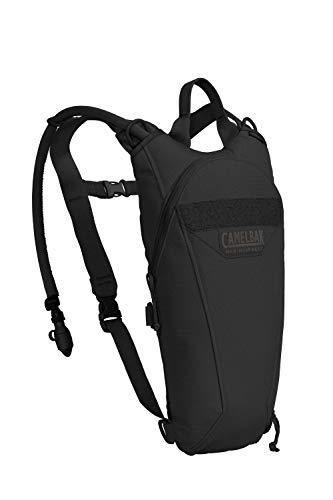 CamelBak - ThermoBak 3L 100oz Mil Spec Crux Black (1683001000)