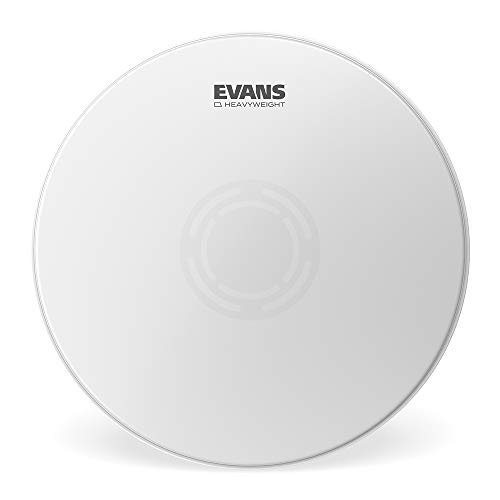 Evans Heads B14HW 14-Inch Heavyweight Snare Drum Head