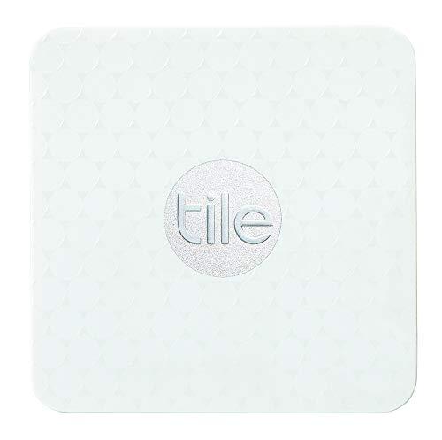 Tile Slim (2016) - 1-pack - Discontinued by Manufacturer