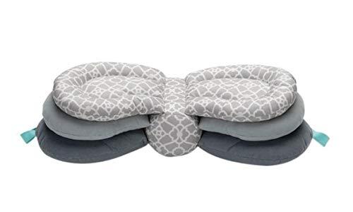 VAE Multi-Function Breast Feeding Pillow Maternity Nursing Pillow,Adjustable Height