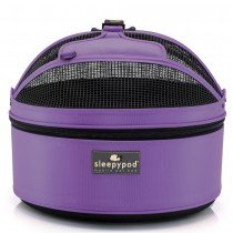Sleepypod Mini - Violet
