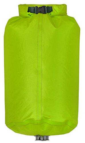 Big Agnes - Pumphouse Ultra Dry Bag and Air Pump