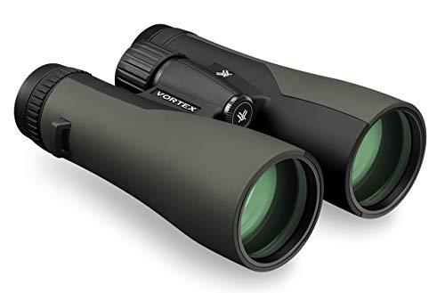 Vortex Optics Crossfire HD 10x50 Binoculars, Black