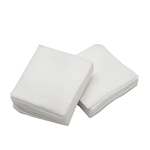 Perfect Stix - 4x4 Aesthetic Wipe 200 4x4 Esthetic Wipe 200 Esthetic Wipes, 4' x 4' (Pack of 200)