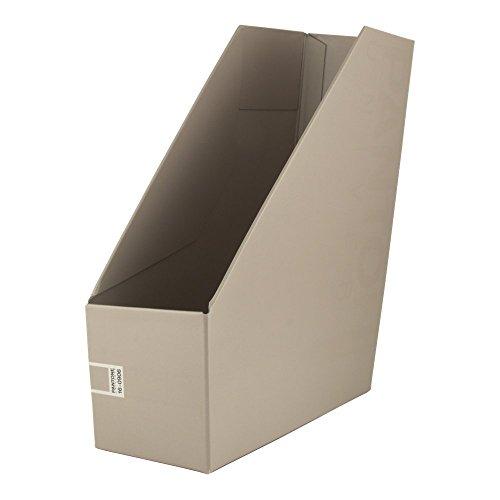 Pantone Universe File Box Horizontal Simply T