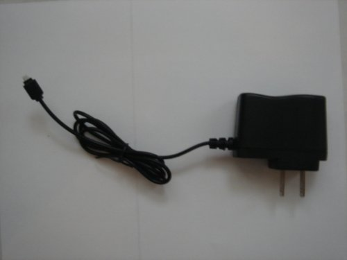 110V AC CHARGER FOR JXD 340'DRIFT KING' RC HELICOPTER