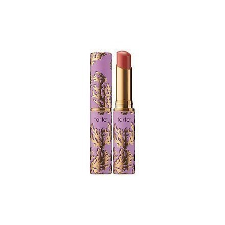 tarte Rainforest of the Sea Quench Lip Rescue (Rose ) by Tarte
