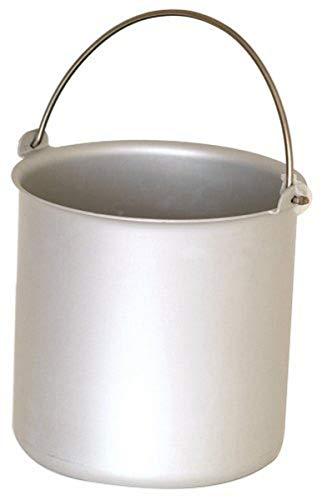 Lello 4091 Replacement Bowl