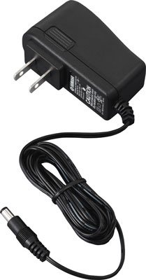 Yamaha PA130 120 Volt Keyboard AC Power Adaptor