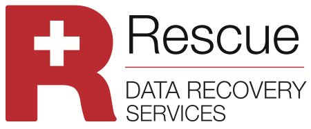Rescue - 3 Year Data Recovery Plan for Flash Memory Devices ($0-$19.99)