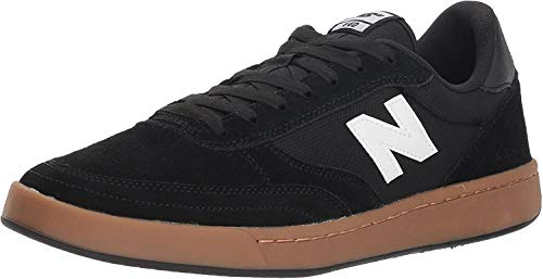 New Balance NM440 Footwear Black