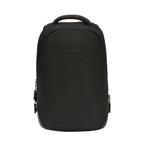 Incase 13' Reform Backpack with TENSAERLITE