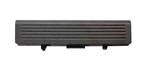 Dell Laptop Battery for Dell Inspiron 14/ 17, Inspiron 1440, Inspiron 1750, 0F972N, 312-0940,312-0941,312-0941,J414N, K415N, K450N, OK456, G555N, OK456N, G558N, 6 CELLS