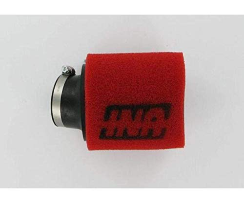 uni Two Stage Pod Filter (Angle Mount / 1-1/2' X 4)