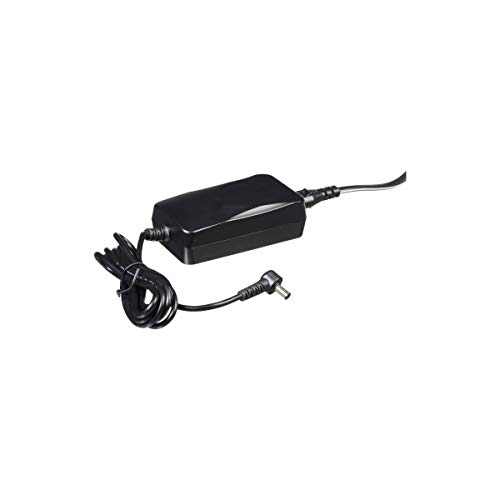 Casio ADA12150P 12V AC Adapter for PX, AP, CDP, CTK, WK and XW Series Keyboards