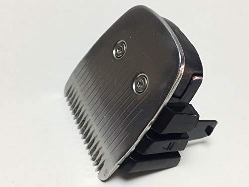 New HAIR CLIPPER Trimmer BEARD Head Blades For Philips BT7220 BT7220/13 BT7220/15 BT7220/16 BT7215 BT7215/13 BT7215/15 BT7215/16 BT7215/49 shaver Razor Cutter Parts