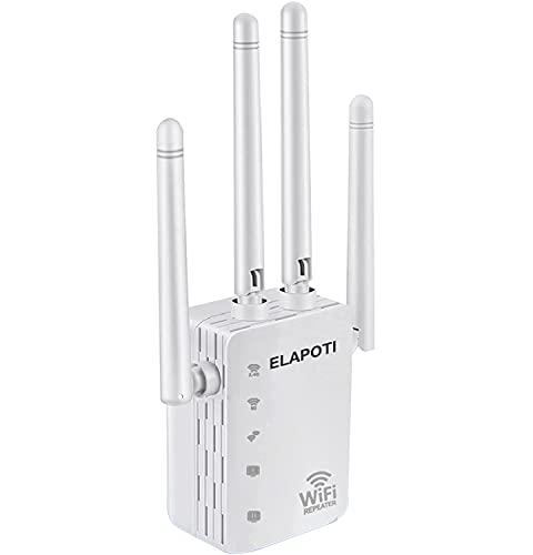 bigsnowball Compatible with Instant Pot Accessories 6QT 8QT Steam Insert Including Handles and Feet, 6quart 8quart, silver